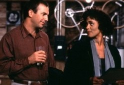 whitney-houston-bodyguard-kevin-costner