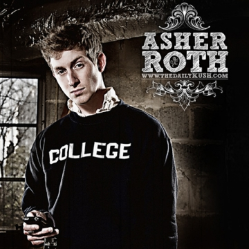 asher_roth