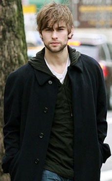 chace_crawford3