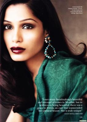 freidapinto-vogue-india-scan