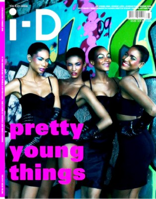 i-d_magazine_september_2009_cover