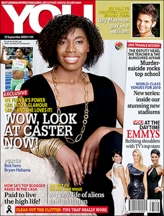 caster-semenya-you-magazine-2