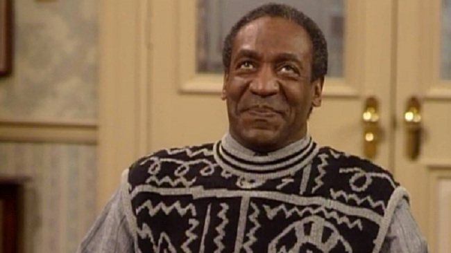 Bill-cosby-cliff-huxtable