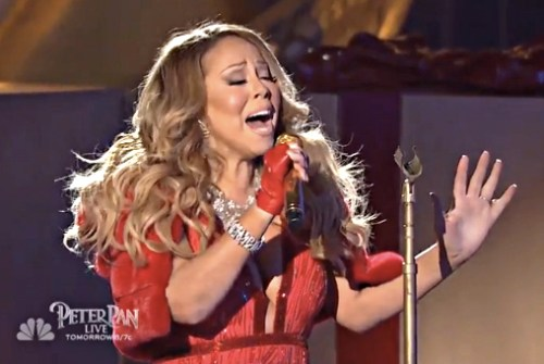 mariah-carey-rockefeller-tree-lighting