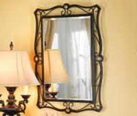 Professional Art, Mirror and Accessory Installation ...