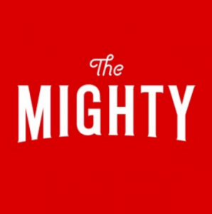 "A ""Mighty"" Community"