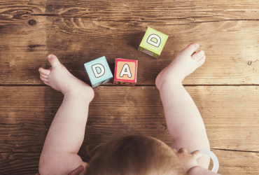 """Top """"10"""" Father's Day Gifts"""