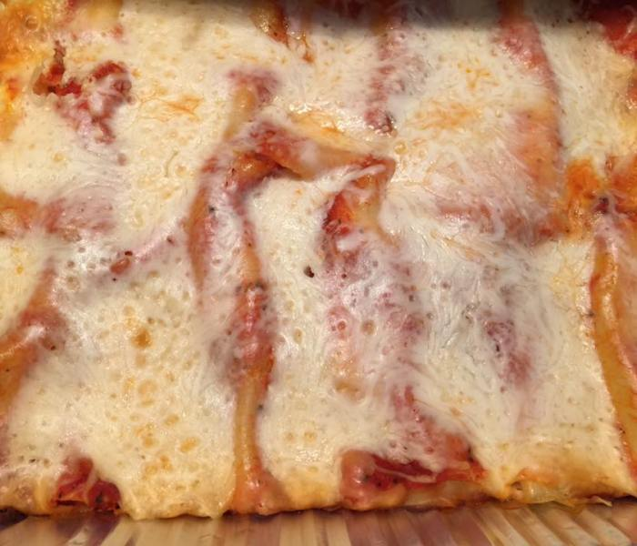 Lasagna Roll Ups – Toddler Fun & Happy Husbands