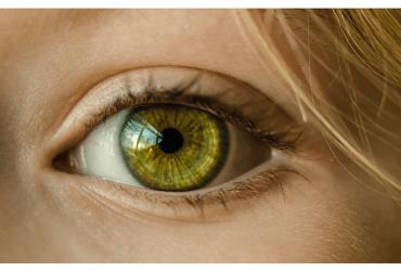 Eye Drops & Kids: My Experience & Preferred Method