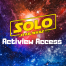 Actiview Announces Access for the Blind and Hard of Hearing to Watch Solo: A Star Wars Story