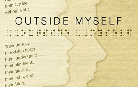 Kristen Witucki: Outside Myself