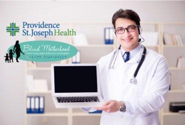 Providence St. Joseph Health, Disability Culture & Tele-Medicine