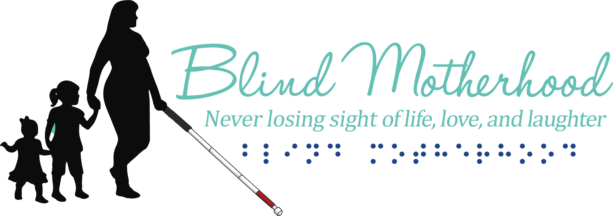 Blind Motherhood