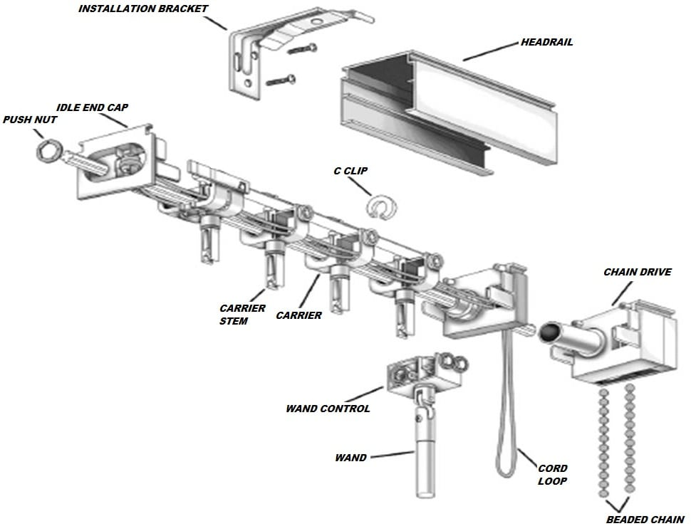 Pa System Wiring Diagram Free Image Engine Sound Bar Hook