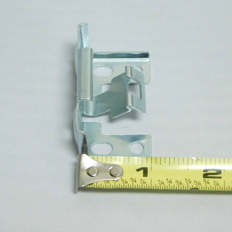 Levolor Cellular Shade Bracket 2