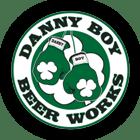 danny-boy-logo