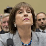 The Worsening IRS E-Mail Cover-Up