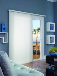 BlindsandDrapery.com | The best made window treatments you ...