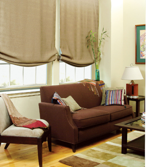Blinds Express  Custom Discount Blinds  Calgary Ab