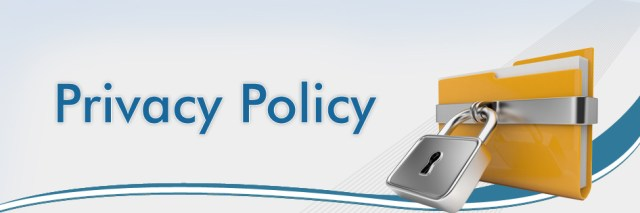 Privacy Policy Phoenix Arizona Window Blinds