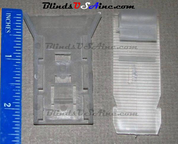 Blind Parts  Drapery Hardware  BlindsUSAInccom