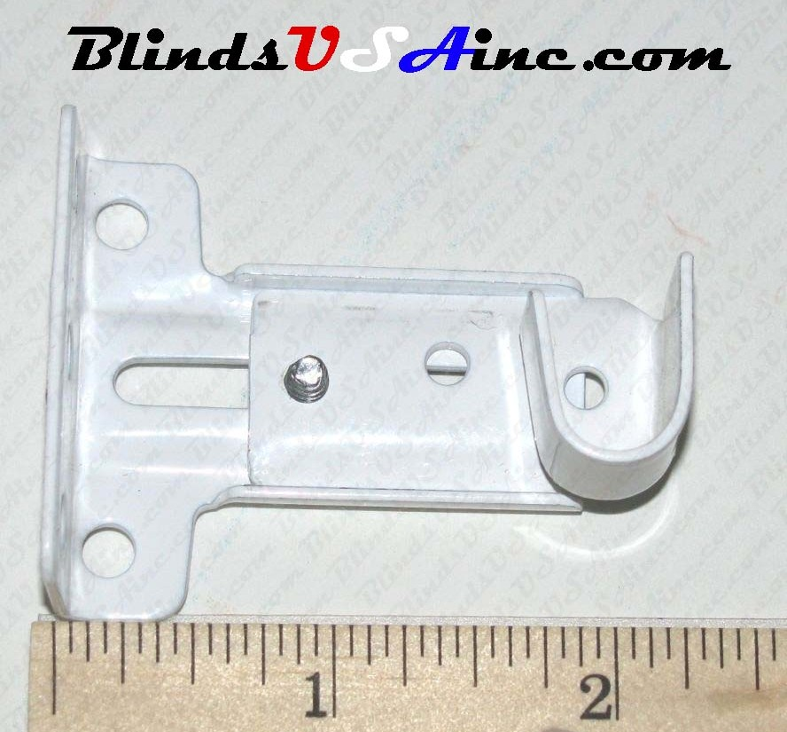 traverse rod and curtain rod parts