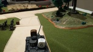 23 - Panzerview