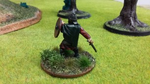 04-warlord-rear