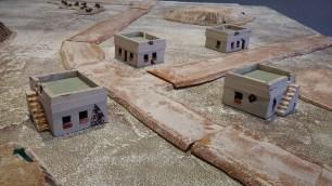 13 - Village