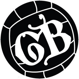 0 - Guild Ball Logo