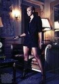 Beyonce-Harpers-Bazaar-Lubomirski-photo