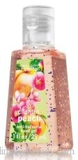 Bath and Body Works Pocketbac-a-polooza 4