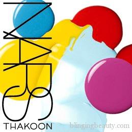 thakoon for nars nail polish 3