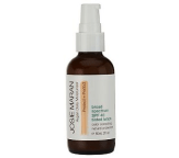 jose maran argan kit todays special value august 11, 2012 qvc
