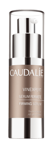 VINEXPERT SERUM FERMETÉ