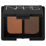NARS Duo Eyeshdow Cordura $34