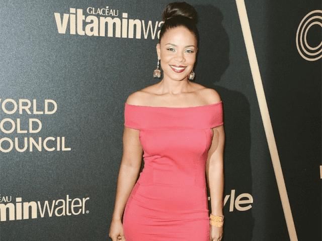 BET Awards Dresses 2019 — Best Dressed On The Red Carpet