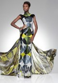 vlisco-parade-of-charm-10