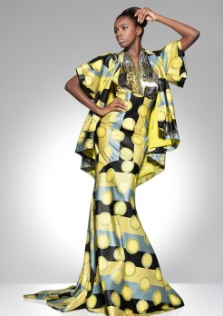 vlisco-parade-of-charm-12