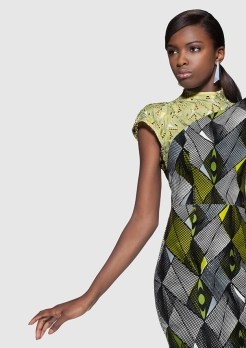 vlisco-parade-of-charm-13