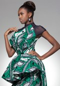 vlisco-parade-of-charm-15