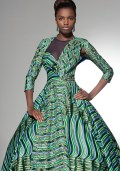vlisco-parade-of-charm-21
