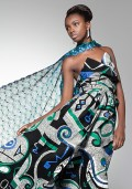 vlisco-parade-of-charm-24