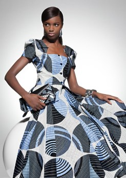 vlisco-parade-of-charm-26