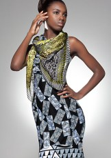 vlisco-parade-of-charm-5