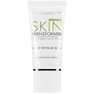 $26.00 Miracle Skin™ Transformer Heal Everything Balm