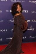 BET+Honors+2013+Red+Carpet+Chaka+Khan