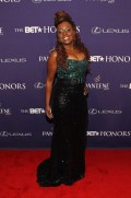BET+Honors+2013+Red+Carpet+Ledisi+Anibade+Young