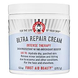First Aid Beauty Ultra Repair Cream 428