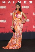 Kerry+Washington+Django+Unchained+Berlin+Premiere+2